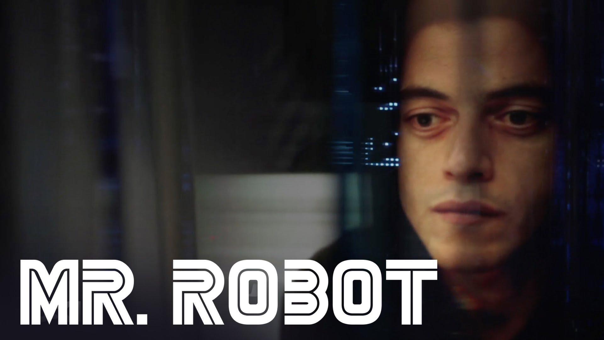 Mr. Robot tapeta12
