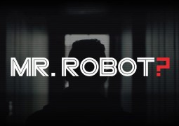 Mr. Robot tapeta13