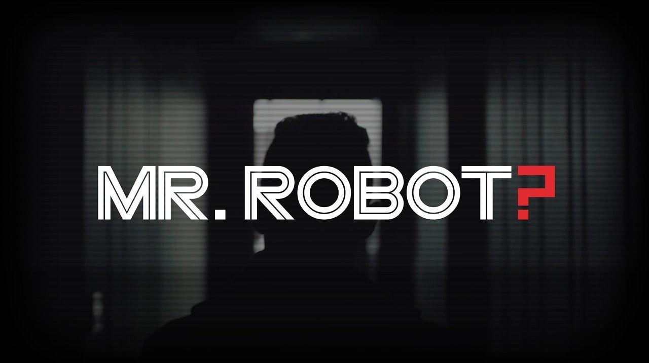 Mr. Robot tapeta13
