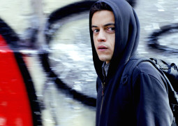 Mr. Robot tapeta14