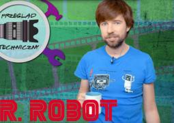 mr robot przeglad techniczny