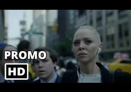 mr-robot-s02-04-trailer